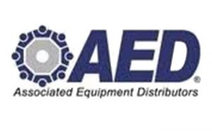 Associated Equipment Distributors
