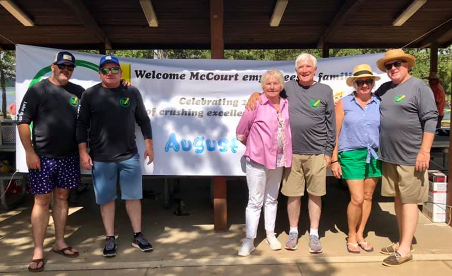 McCourt 2019 Summer Party Banner Owners _ Spouses