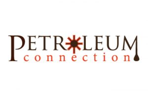 Petroleum Connection Logo